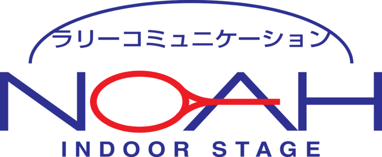 Noah-Indoor-Stage-Logo
